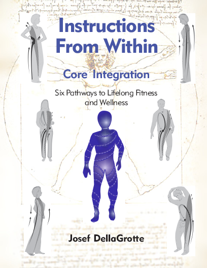 instructions from within